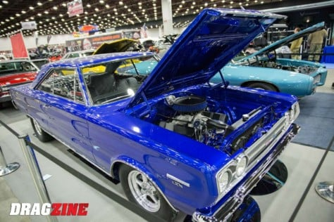 power-on-display-the-race-cars-of-the-2019-detroit-autorama-2019-03-04_17-57-16_476233