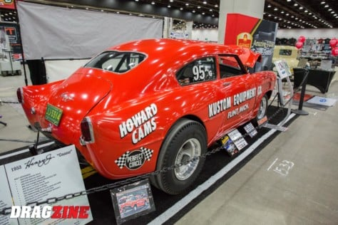 power-on-display-the-race-cars-of-the-2019-detroit-autorama-2019-03-04_17-59-25_128829