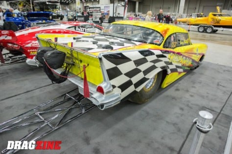 power-on-display-the-race-cars-of-the-2019-detroit-autorama-2019-03-04_18-02-33_018135