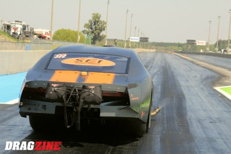 sweet-16-2-0-radial-tire-racing-coverage-from-south-georgia-2019-03-21_20-26-29_978042