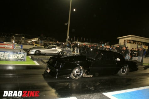 sweet-16-2-0-radial-tire-racing-coverage-from-south-georgia-2019-03-22_03-55-01_251082