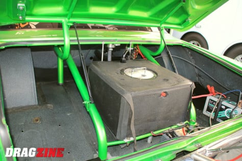 sweet-16-2-0-radial-tire-racing-coverage-from-south-georgia-2019-03-23_00-49-19_846007