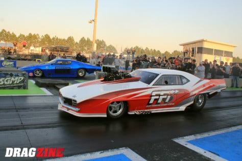 sweet-16-2-0-radial-tire-racing-coverage-from-south-georgia-2019-03-23_00-51-53_573452