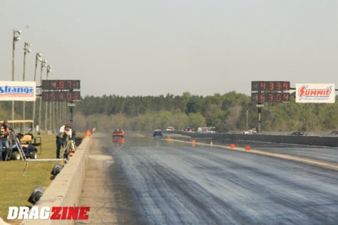 sweet-16-2-0-radial-tire-racing-coverage-from-south-georgia-2019-03-23_17-21-43_177603