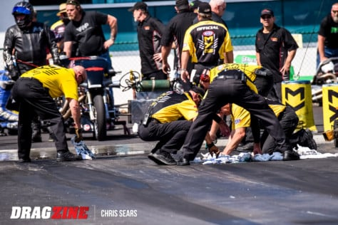 the-50th-annual-nhra-gatornationals-from-gainesville-raceway-2019-03-16_15-52-56_941924