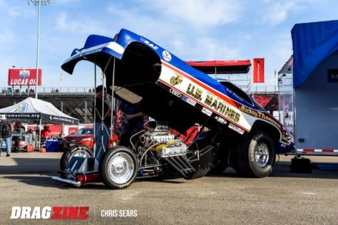 the-50th-annual-nhra-gatornationals-from-gainesville-raceway-2019-03-16_15-56-53_863759