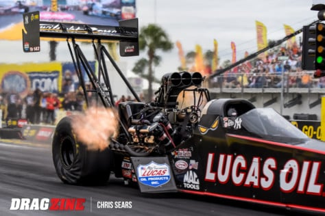 the-50th-annual-nhra-gatornationals-from-gainesville-raceway-2019-03-16_20-50-37_601008