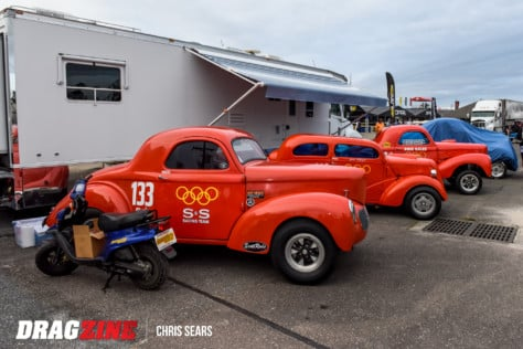 the-50th-annual-nhra-gatornationals-from-gainesville-raceway-2019-03-16_20-51-40_244756