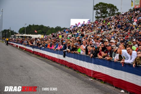 the-50th-annual-nhra-gatornationals-from-gainesville-raceway-2019-03-17_03-01-57_365926