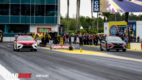 the-50th-annual-nhra-gatornationals-from-gainesville-raceway-2019-03-17_03-02-30_864264