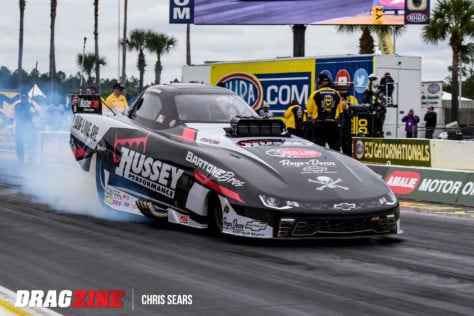 the-50th-annual-nhra-gatornationals-from-gainesville-raceway-2019-03-18_01-22-53_503515