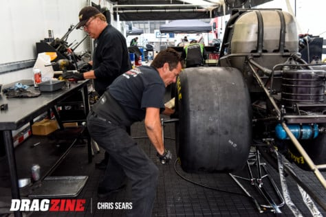 the-50th-annual-nhra-gatornationals-from-gainesville-raceway-2019-03-18_01-26-26_464891