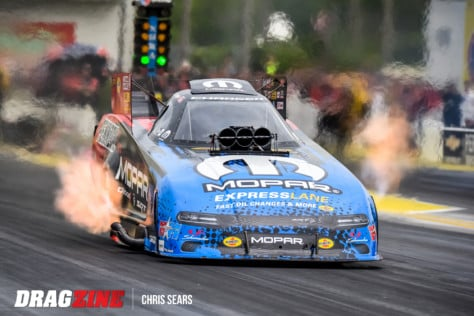 the-50th-annual-nhra-gatornationals-from-gainesville-raceway-2019-03-20_04-11-54_275965