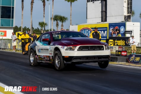 the-50th-annual-nhra-gatornationals-from-gainesville-raceway-2019-03-20_04-12-42_244192