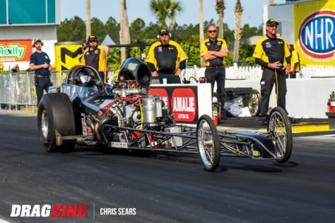 the-50th-annual-nhra-gatornationals-from-gainesville-raceway-2019-03-20_04-16-11_434426