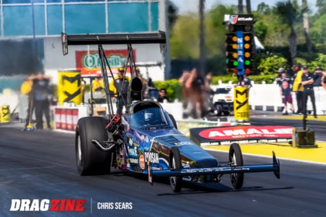 the-50th-annual-nhra-gatornationals-from-gainesville-raceway-2019-03-20_04-19-53_161685