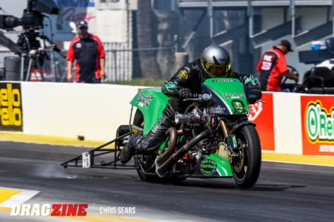 the-50th-annual-nhra-gatornationals-from-gainesville-raceway-2019-03-20_04-21-37_341756