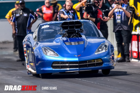 the-50th-annual-nhra-gatornationals-from-gainesville-raceway-2019-03-20_04-23-33_837790