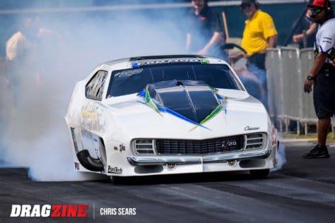 the-50th-annual-nhra-gatornationals-from-gainesville-raceway-2019-03-20_04-24-06_775093
