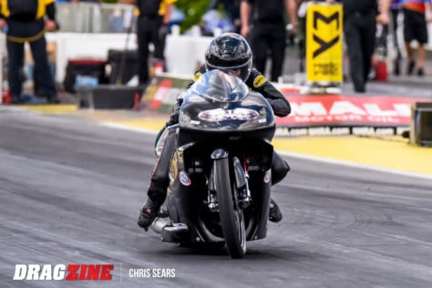 the-50th-annual-nhra-gatornationals-from-gainesville-raceway-2019-03-20_04-25-03_815668