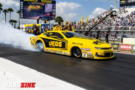 the-50th-annual-nhra-gatornationals-from-gainesville-raceway-2019-03-20_04-27-46_599300