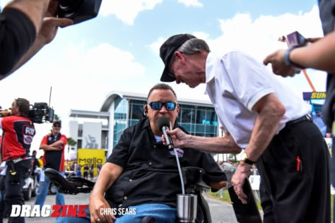 the-50th-annual-nhra-gatornationals-from-gainesville-raceway-2019-03-20_04-29-45_300155