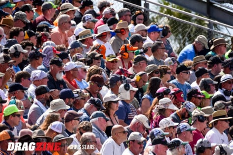 the-50th-annual-nhra-gatornationals-from-gainesville-raceway-2019-03-20_04-29-53_131489