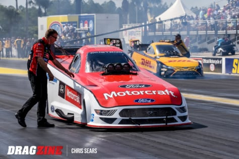 the-50th-annual-nhra-gatornationals-from-gainesville-raceway-2019-03-20_04-30-16_943683