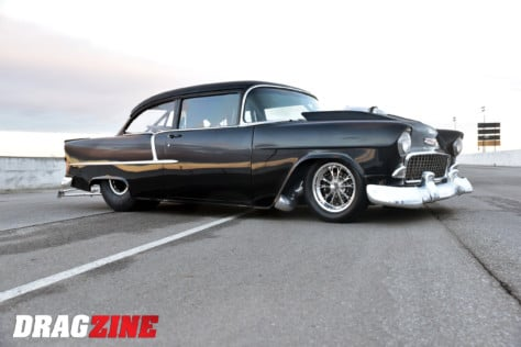 the-jezebel-scott-gemignanis-supercharged-big-tire-55-bel-air-2019-03-27_02-13-34_638087