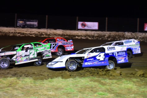 usmts-thornton-conquers-king-of-america-ix-2019-03-24_16-35-22_341789