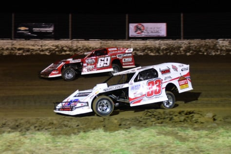 usmts-thornton-conquers-king-of-america-ix-2019-03-24_16-38-09_117474