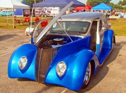 32nd-southeast-street-rod-nationals-crushes-expectations-2019-04-08_15-06-51_949264