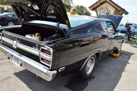 a-look-at-the-ford-market-place-at-the-tennessee-rod-run-2019-04-28_20-41-34_705931
