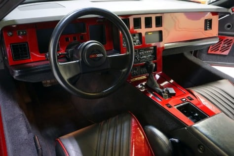 candy-c4-brings-exclusivity-to-corvette-enthusiast-2019-04-02_14-28-47_614976