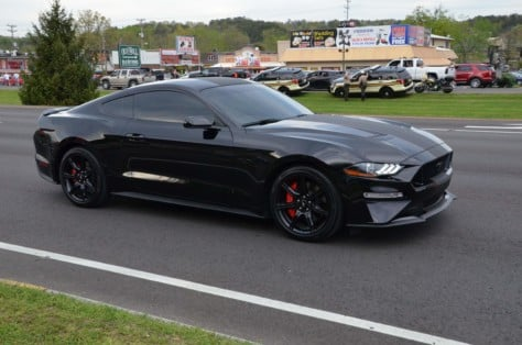 fords-take-over-the-pigeon-forge-rod-run-2019-04-15_02-38-31_571439