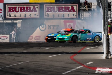 formula-drift-through-my-lens-streets-of-long-beach-2019-04-15_16-02-33_233731