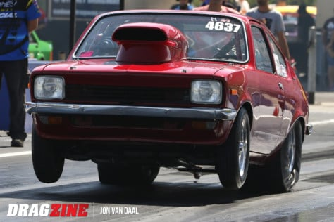 funny-cars-and-pro-mods-the-sydney-dragways-mega-race-2019-04-09_20-43-55_538268
