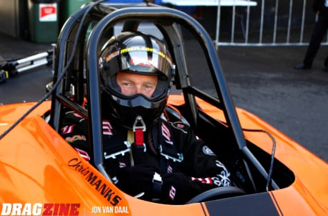 funny-cars-and-pro-mods-the-sydney-dragways-mega-race-2019-04-10_16-48-31_651571