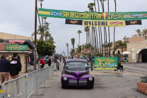 goodguys-19th-del-mar-nationals-recap-2019-04-11_20-08-31_131896