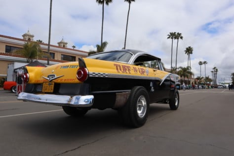 goodguys-19th-del-mar-nationals-recap-2019-04-12_18-11-38_670069
