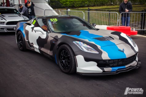 menacing-2016-c7-corvette-defines-power-and-performance-2019-04-03_16-50-27_148428