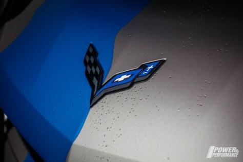 menacing-2016-c7-corvette-defines-power-and-performance-2019-04-03_16-57-31_636616
