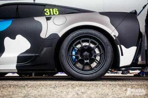 menacing-2016-c7-corvette-defines-power-and-performance-2019-04-03_17-02-28_280710