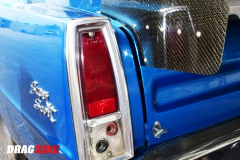 mike-frese-is-a-self-taught-craftsman-and-his-chevy-ii-shows-it-2019-04-10_21-42-38_890729