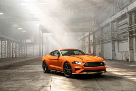 mustang-celebrates-55th-anniversary-as-best-selling-sports-coupe-2019-04-17_16-10-59_938615
