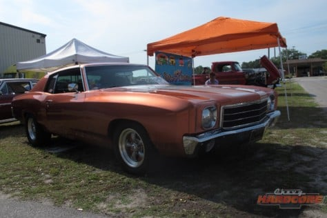 nsra-southeast-nats-day-two-was-full-of-hot-sun-and-cool-cars-2019-04-06_23-08-03_289563