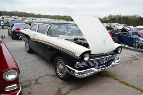 our-top-five-fords-from-nmra-nmca-atlanta-2019-04-10_02-17-52_309778