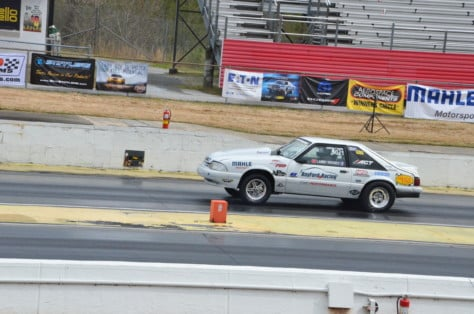 our-top-five-fords-from-nmra-nmca-atlanta-2019-04-10_08-40-44_570474
