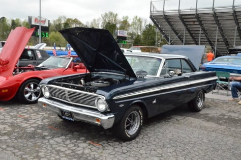 our-top-five-fords-from-nmra-nmca-atlanta-2019-04-10_09-29-59_284601