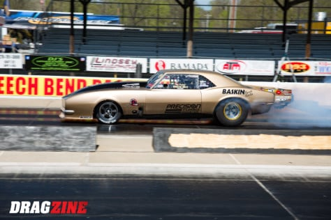 outlaw-street-car-reunion-vi-coverage-from-bowling-green-2019-04-10_22-59-33_229523
